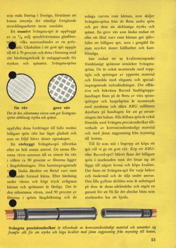 ABU Napp och nytt 1960 Blad055