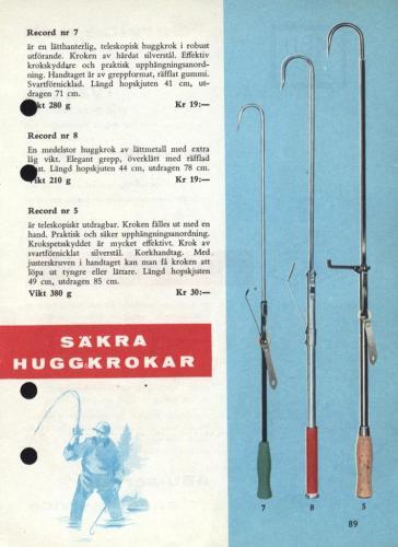 ABU Napp och nytt 1960 Blad091