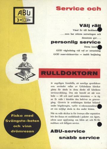 ABU Napp och nytt 1960 Blad092