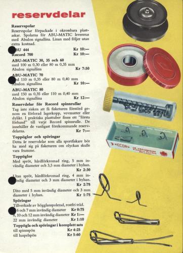 ABU Napp och nytt 1960 Blad093
