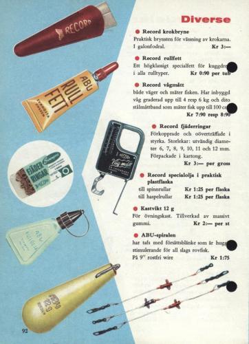 ABU Napp och nytt 1960 Blad094