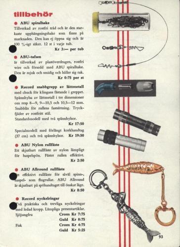ABU Napp och nytt 1960 Blad095