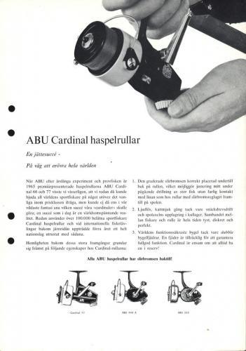 ABU-Nytt 1968 blad02