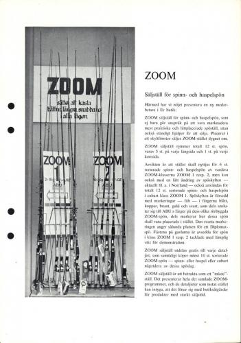 ABU-Nytt 1968 blad06