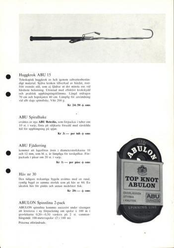 ABU-Nytt 1968 blad10