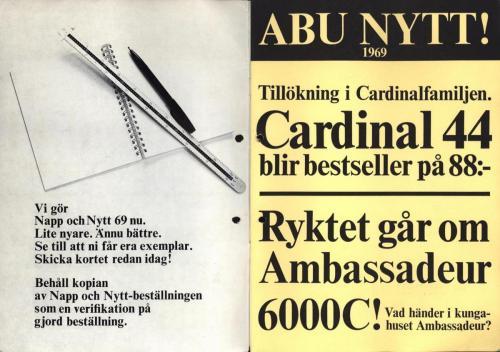 ABU-nytt 1969 Blad02