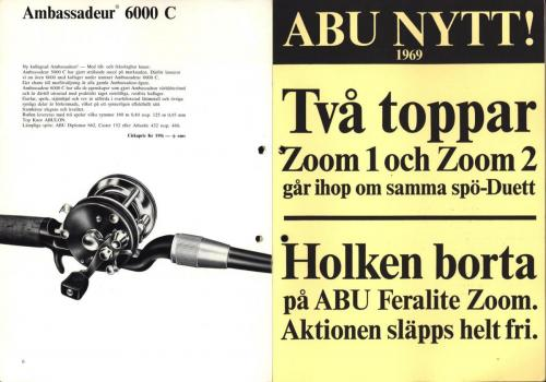ABU-nytt 1969 Blad04