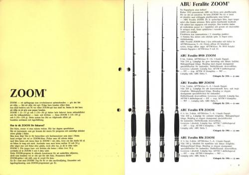 ABU-nytt 1969 Blad05
