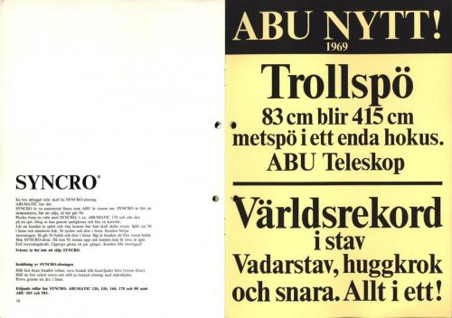 ABU-nytt 1969 Blad09
