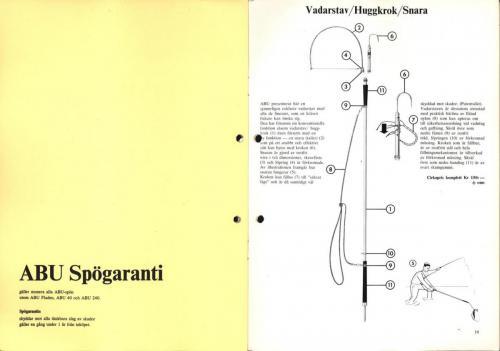 ABU-nytt 1969 Blad10
