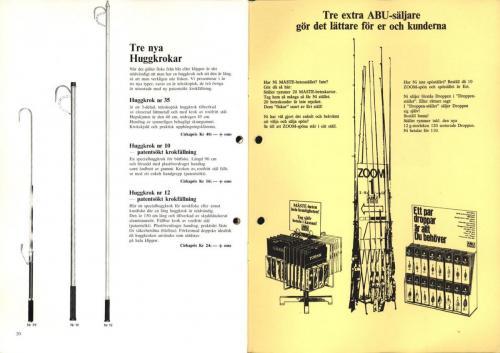 ABU-nytt 1969 Blad11