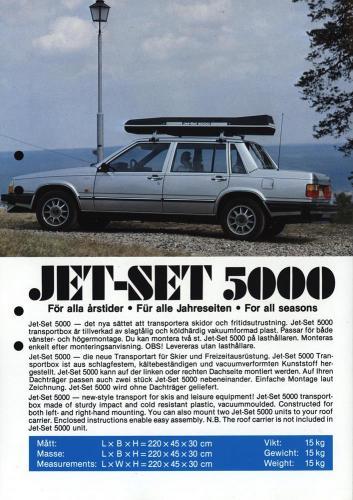 Adams_jetset5000_blad01