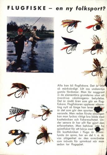 Arjon Fisketur med Arjon 1962 Sid02