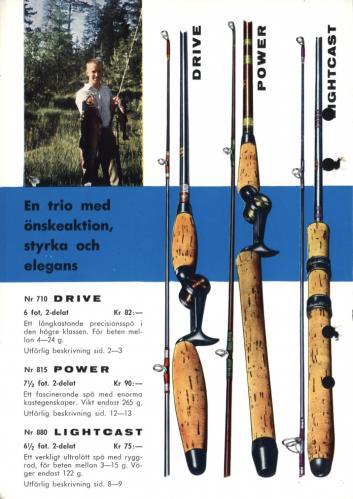 Arjon Fisketur med Arjon 1963 Blad02
