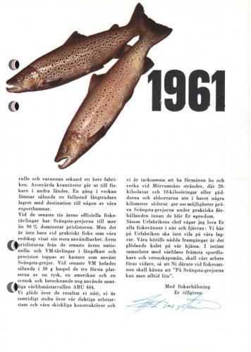 Arjon Napp och nytt 1961 Blad003
