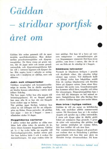 Arjon Napp och nytt 1961 Blad004