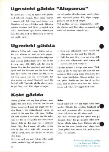 Arjon Napp och nytt 1961 Blad008