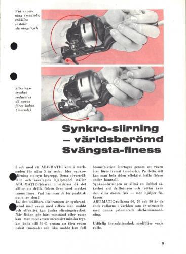 Arjon Napp och nytt 1961 Blad011