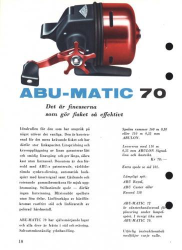 Arjon Napp och nytt 1961 Blad012