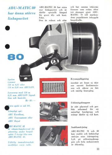 Arjon Napp och nytt 1961 Blad013