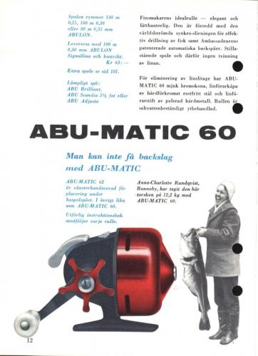 Arjon Napp och nytt 1961 Blad014