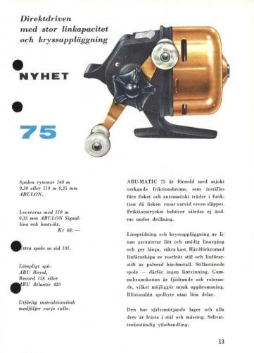 Arjon Napp och nytt 1961 Blad015