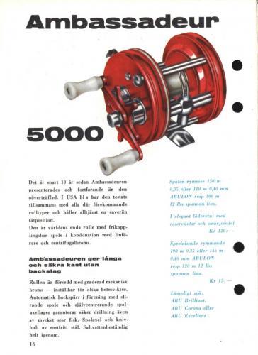 Arjon Napp och nytt 1961 Blad018