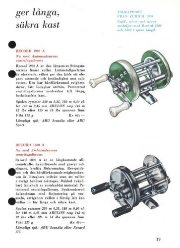 Arjon Napp och nytt 1961 Blad021