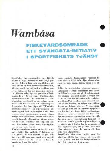 Arjon Napp och nytt 1961 Blad024