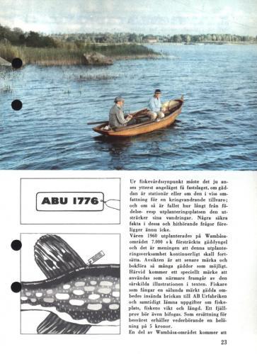 Arjon Napp och nytt 1961 Blad025