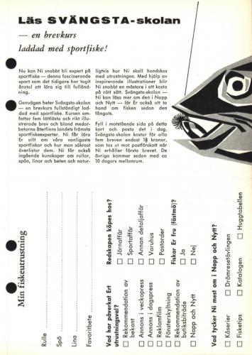 Arjon Napp och nytt 1961 Blad027