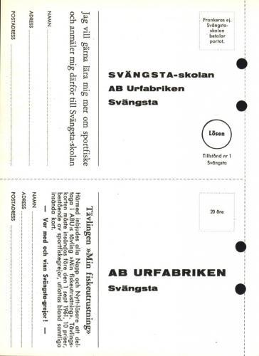 Arjon Napp och nytt 1961 Blad028