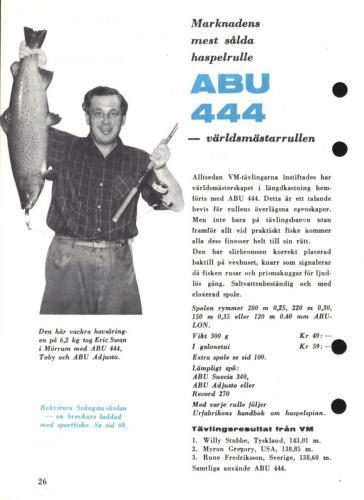 Arjon Napp och nytt 1961 Blad030