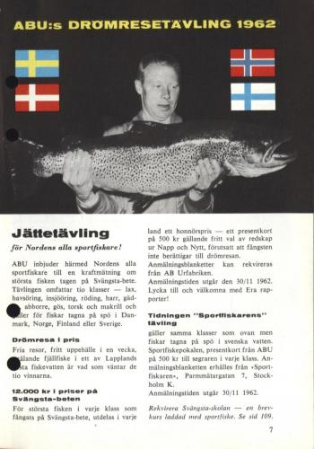 Arjon Napp och nytt 1962 Blad009