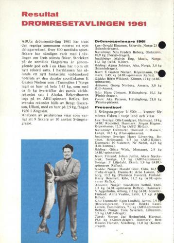 Arjon Napp och nytt 1962 Blad010