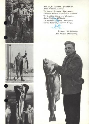 Arjon Napp och nytt 1962 Blad011