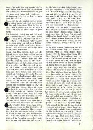 Arjon Napp och nytt 1962 Blad013