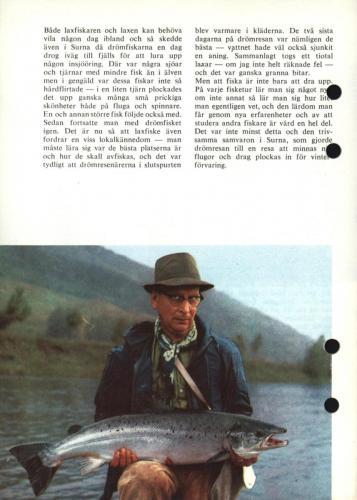 Arjon Napp och nytt 1962 Blad014