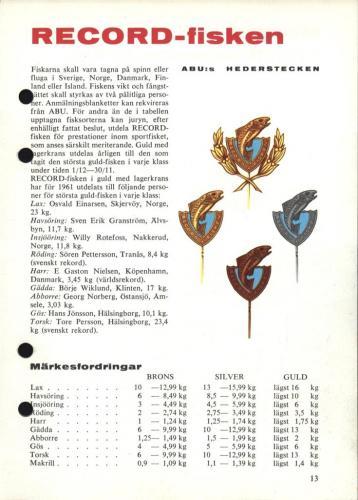 Arjon Napp och nytt 1962 Blad015