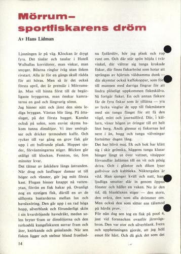 Arjon Napp och nytt 1962 Blad016