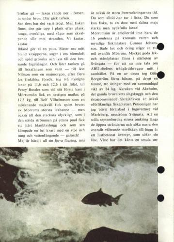 Arjon Napp och nytt 1962 Blad018