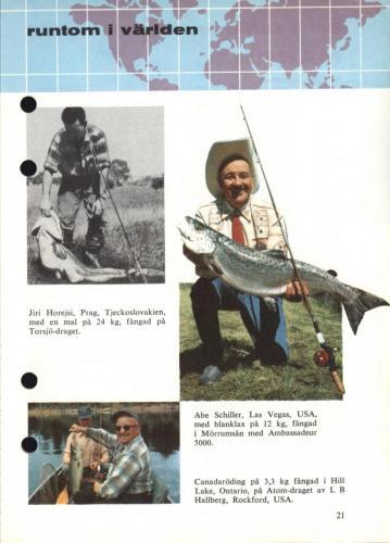 Arjon Napp och nytt 1962 Blad023