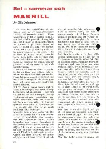 Arjon Napp och nytt 1962 Blad024