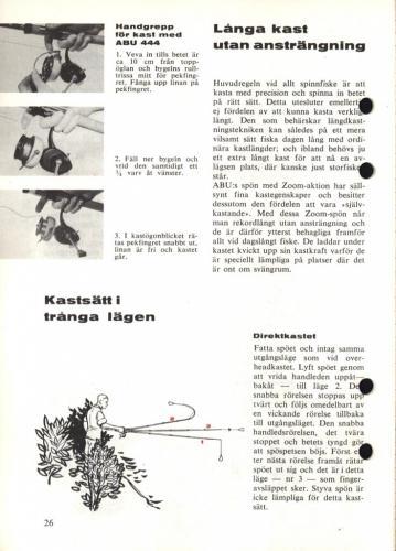 Arjon Napp och nytt 1962 Blad028