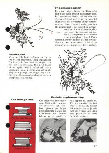 Arjon Napp och nytt 1962 Blad029