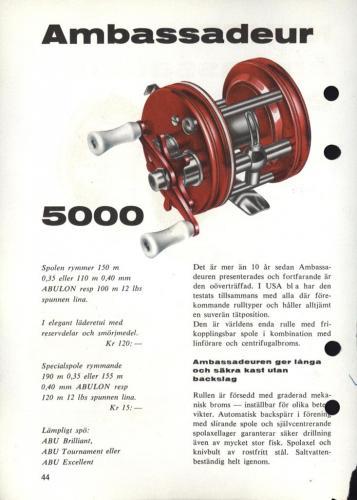 Arjon Napp och nytt 1962 Blad046