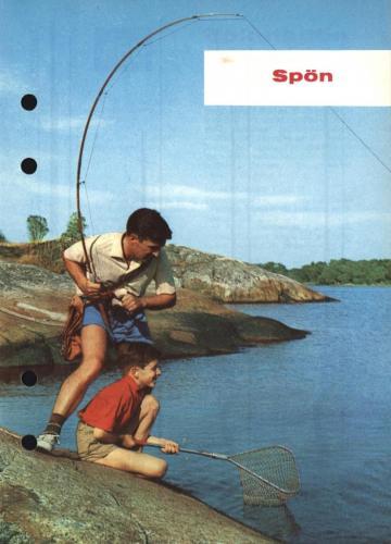Arjon Napp och nytt 1962 Blad057