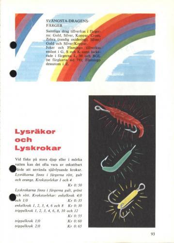 Arjon Napp och nytt 1962 Blad095