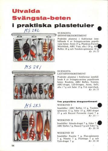 Arjon Napp och nytt 1962 Blad096