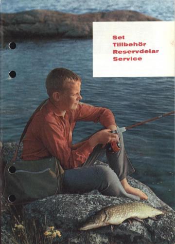 Arjon Napp och nytt 1962 Blad099